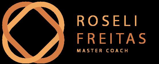 Coaching para liderança - Roseli Freitas